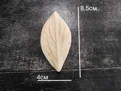 Молд универсальный 9*4 см арт лу94