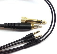 Провод для Sennheiser HD212, EH250, HD477