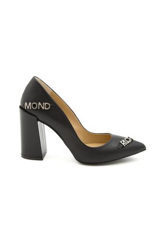 Туфли Richmond модель
