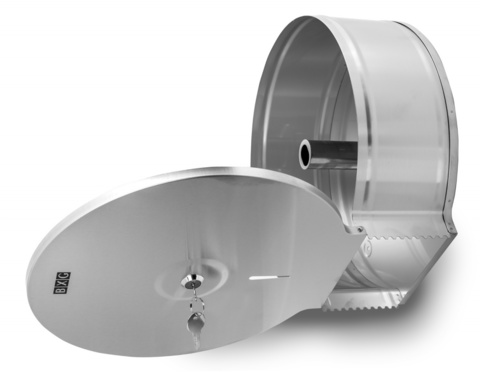 Диспенсер туалетной бумаги BXG-PD-5004A