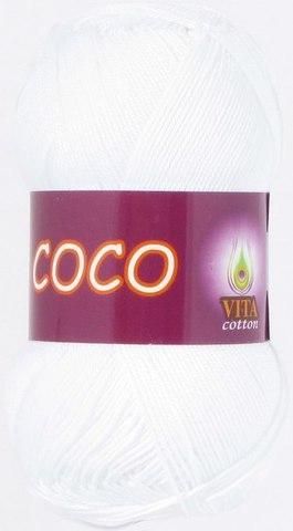 COCO (Vita)
