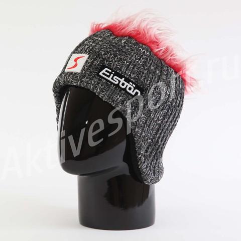 Картинка шапка с ушами Eisbar gisbert sp 207 - 1