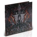 Lindemann / F & M (2LP)