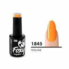 Гель-лак (Gel polish) #1845, 10 ml