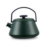 Чайник T-TIME 700мл, артикул 30004687, производитель - Brabantia