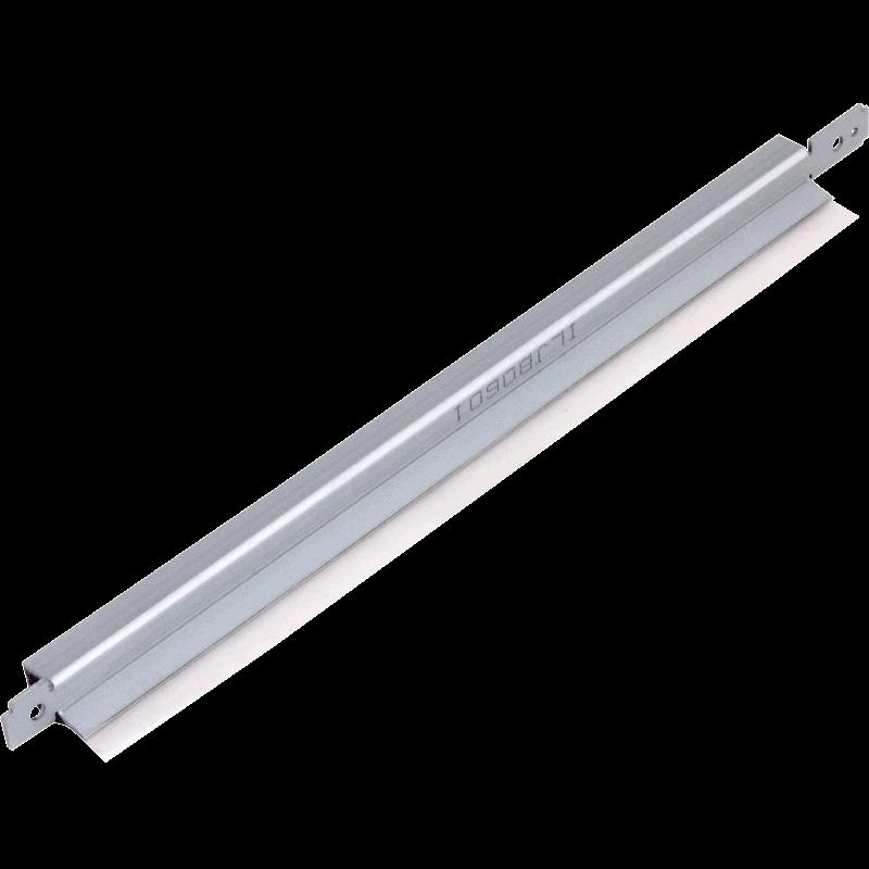 Ракель MAK© WB MLT-D109S/ML1710 Wiper Blade - чистящее лезвие.