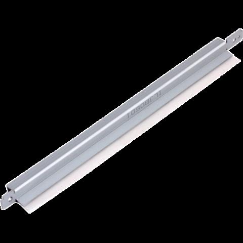 Ракель MAK© WB MLT-D109S/ML1710 Wiper Blade - чистящее лезвие. - купить в компании MAKtorg