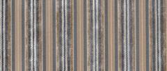 Жаккард Fulda Stripe (Фулда Страйп) 03