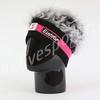 Картинка шапка Eisbar viva sp 400 - 1