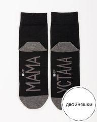 Носки хлопковые Mark Formelle 9200К-01