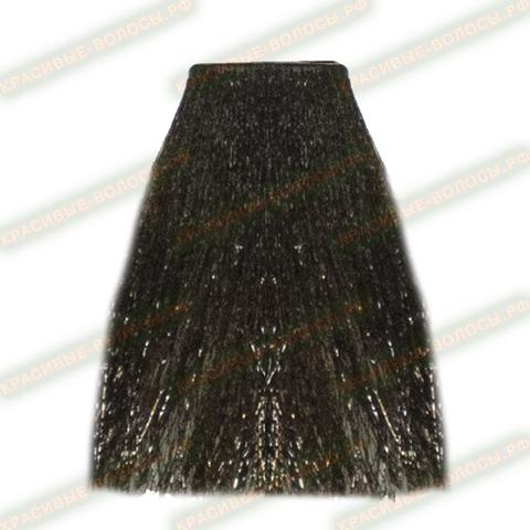 Paul Mitchell COLOR 90 мл 5N+ Gray Coverage Светло натуральный коричневый