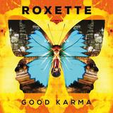 Roxette / Good Karma (RU)(CD)