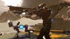 RECORE (Xbox One/Series X, русская версия)