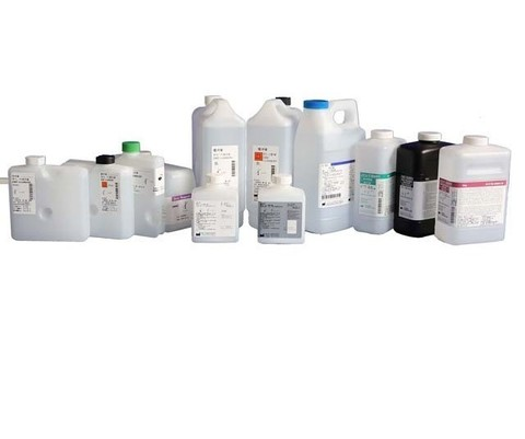 06368590190 Набор реагентов для определения Anti-TPO (антител к тиреопероксидазе) Anti-TPO Elecsys, cobas е, 100тестов, Roche Diagnostics GmbH, Германия