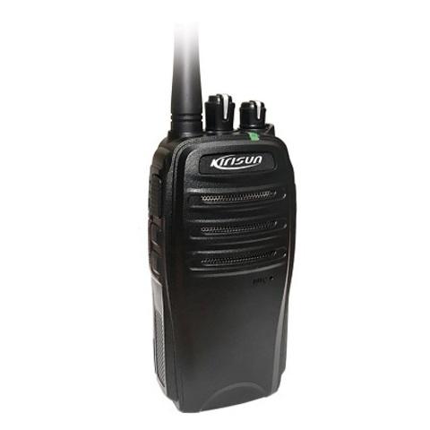 УКВ радиостанция Kirisun PT260 V