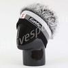 Картинка шапка Eisbar viva sp 009 - 1