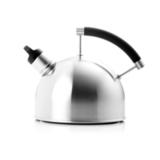 Чайник 1,75л COMMODORE, артикул 411307702618, производитель - Silampos