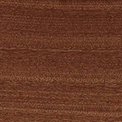 Плинтус Tarkett Tango Африканский Махагони 80*20*2400 вертикальный (наклонный)