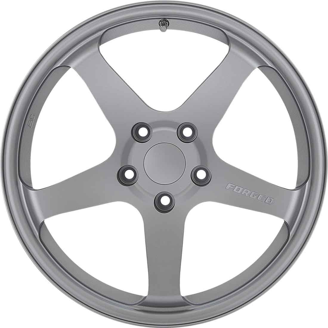 BC Forged RT50 (RT Series)