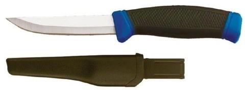 Нож Canadian Camper CC-N200/206