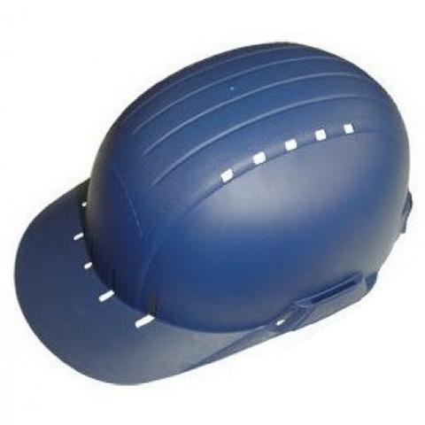 Каскетка защитная Стиль (т.синий) КАС422