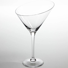 Бокал Eva Solo Martini, 180 мл, фото 3