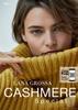 Журнал Lana Grossa: Cashmere special N.01