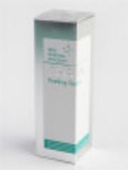 MIZON Сыворотка-пилинг с фруктовыми кислотами AHA 8% Peeling Serum