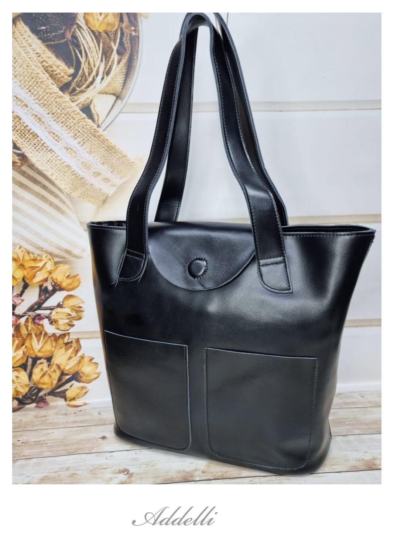 Женская сумка 114667