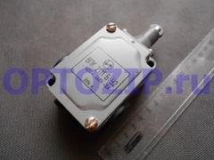 Выключатель ВПК-2111 БУ2 (00661)
