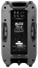 Акустические системы активные Alto TS112A