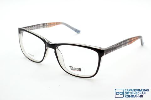 Оправа для очков TEMPO 7611 C1 пластик