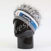 Картинка шапка Eisbar viva sp 126 - 1