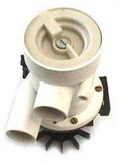 Насос 90 w для стиральных машин INDESIT 036859б, 035778, 027882, 043725