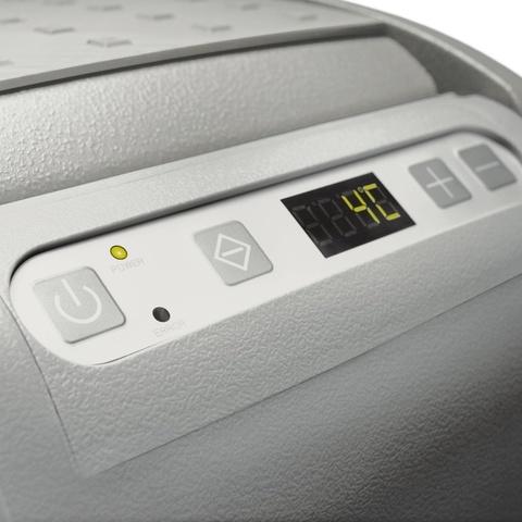 Автохолодильник Dometic CoolFreeze CF 16, 15л, охл./мороз., пит. (12/24/220V)