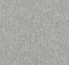 Рогожка Melange (Меланж) 714