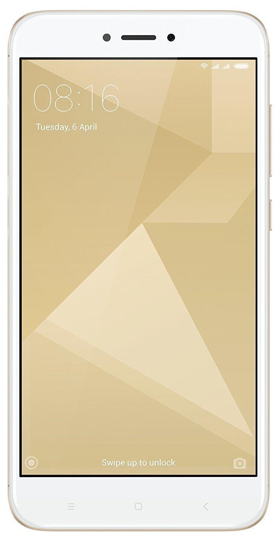 Xiaomi Redmi 4X 2/16gb Gold gold1.jpg