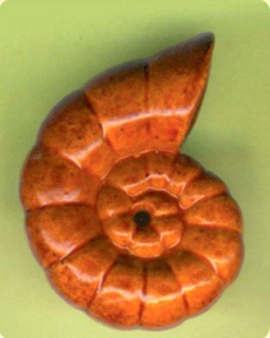 Аромакулон Наутилус