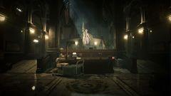 Resident Evil 2: Remake (PS4, русские субтитры)