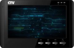 Видеодомофон CTV-M1700М