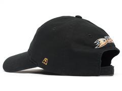 Бейсболка NHL Anaheim Ducks облегченная