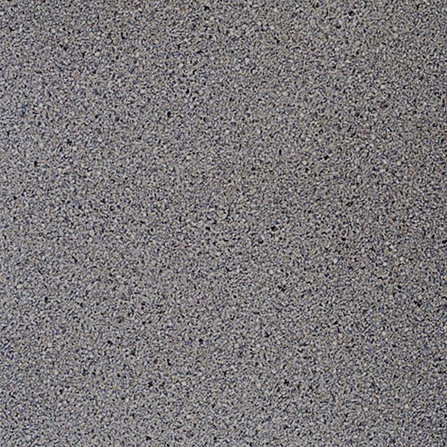 Линолеум Полукоммерческий линолеум Tarkett SPRINT PRO SAHARA 2 3 м 230416041 7a5ecbb602c34859a03bfc5a0127fcd5.jpg