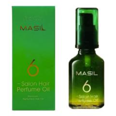 Masil - Масло для волос