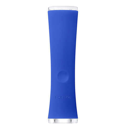 Foreo Устройство для лечения акне ESPADA Cobalt Blue