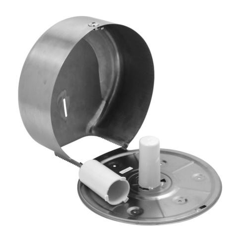 Диспенсер туалетной бумаги BXG-PD-5010A