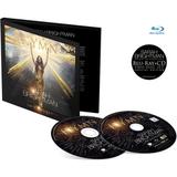Sarah Brightman / Hymn In Concert (Blu-ray+CD)