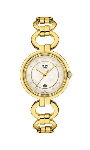 Tissot T.094.210.33.116.00