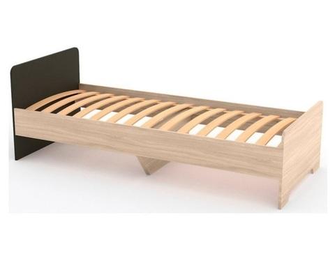 Кровать МОККО односпальная