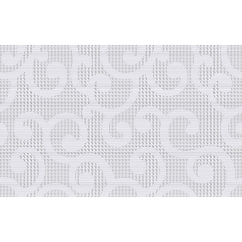 Декор Эрмида серый 04-01-1-09-03-06-1020-1 400х250