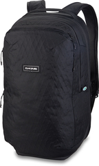 Рюкзак Dakine Concourse Pack 31L VX21